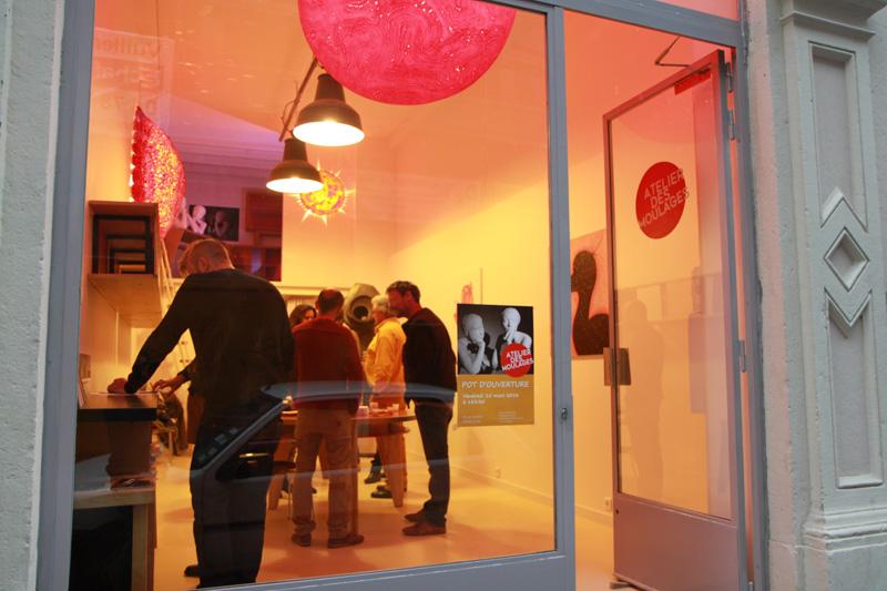 2016-03-atelier-ouvert